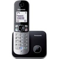 Wireless Phones (5)