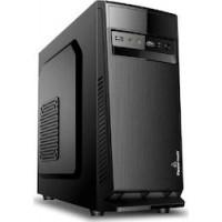 Desktop (124)