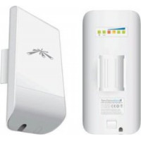 WiFi Antennas (16)
