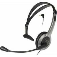 Landline Telephony Accessories (22)