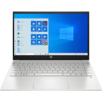 Laptops & Accessories (315)