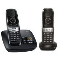 Landline Telephony (89)
