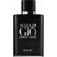 Men's Perfumes (707)