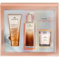 Perfume Sets (160)