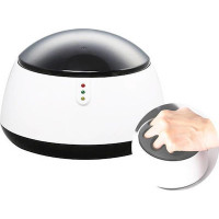 Manicure & Pedicure Machines