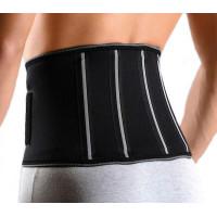 Lower Back Support Belts