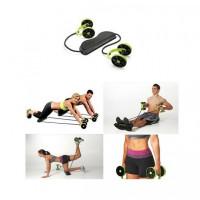 Other Training Equipment