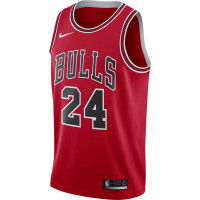Sports Team Clothing