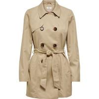 Coats - Trench Coats