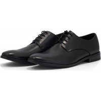 Men's Shoes (50)