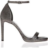 Women's Shoes (691)