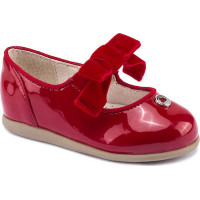 Kid's Shoes (317)