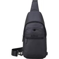 Men's Bags (104)