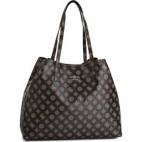 Women's Bags (251)
