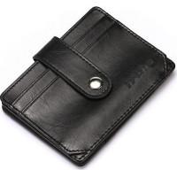 Wallets (20)