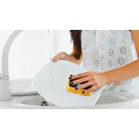Dishwashing (59)