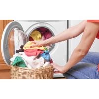 Laundry (35)