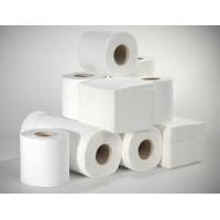 Kitchen - Toilet Rolls & Tissues (16)