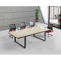 Office Desks & Conference Table Sets