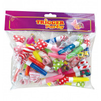 Party Blowers & Whistles (1)