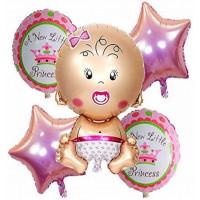 Balloons (13)