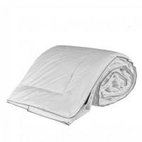 Duvet - Comforters