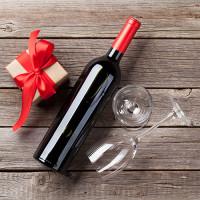 Wine & Drink Sets