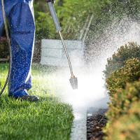 Garden Cleaning Equipment