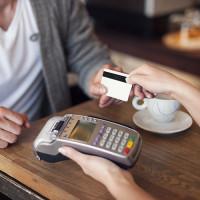 Cash Register Items