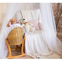 Baby Dowry
