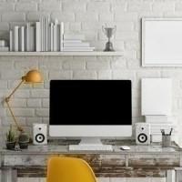 Desktop & Upgrade