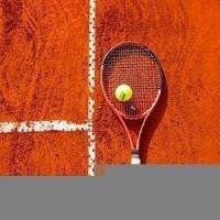 Tennis & Racket Sports