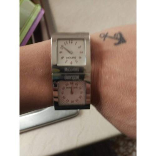 Ρολόι χειρός γυναικείο