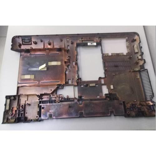 Laptop Samsung NP350V5C bottom case