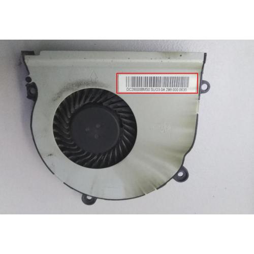 Laptop Samsung NP350V5C CPU FAN-AΝΕΜΙΣΤΗΡΑΚΙ