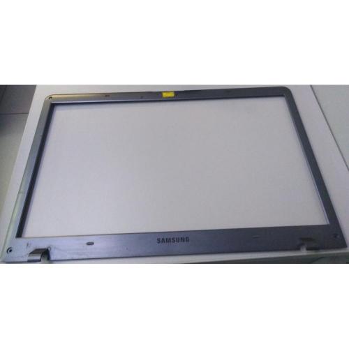 Laptop Samsung NP350V5C screen bezel