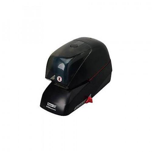 Rapid 5080 heavy Electronic Office Stapler
